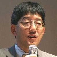 福岡秀幸さん